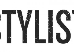 As Seen In… eStylista