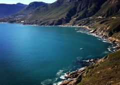 Video: 10 Reasons Why Cape Town Is the Best City in the World
