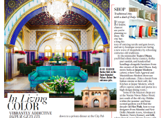 Town & Country Travel: Jaipur
